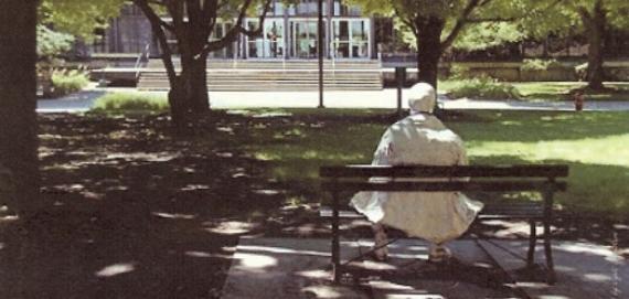 Park No. 474