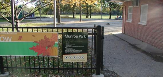 Munroe Park