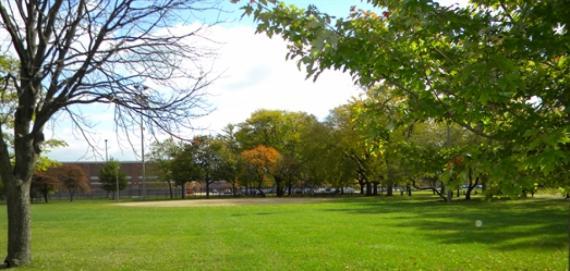 brown memorial 2