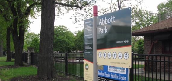 Abbott Park