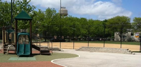 Normandy Park