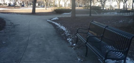 Dearborn Park