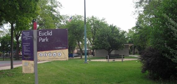 Euclid Park