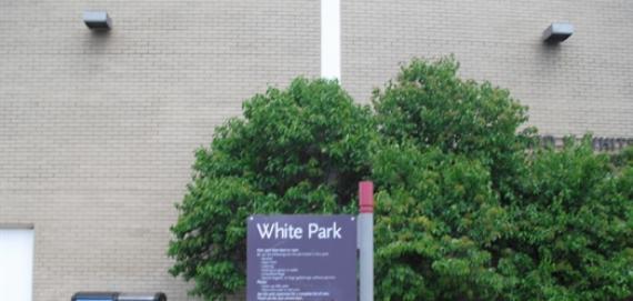 White Park