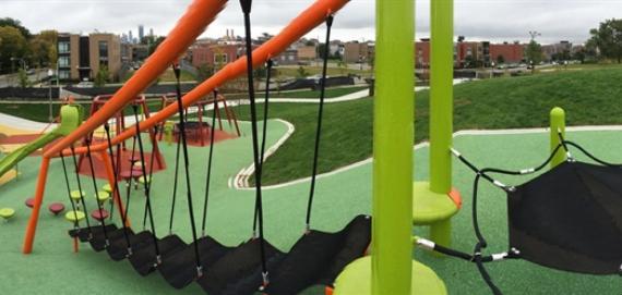 Park 574