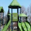 Roberts Square Playground